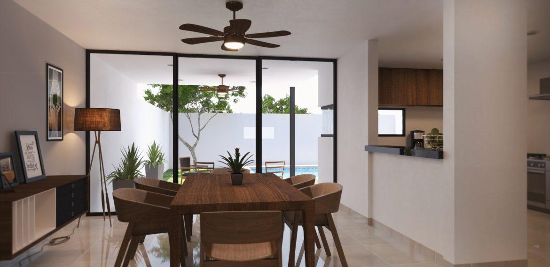 Interior 28 Ene 2021